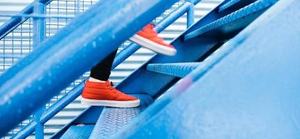 In 6 Schritten zum Active Sourcing