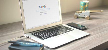 Die mobile Bewerbung – Teil 2: Was wollen Suchmaschinen?