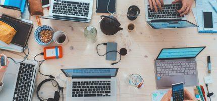 Arbeitgeberbewertungen: So verbessern Sie Ihr Image