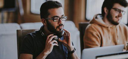 Erfolgreich IT-Fachkräfte rekrutieren