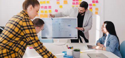 Mit 7 Fragen zur richtigen Digital Recruiting Software