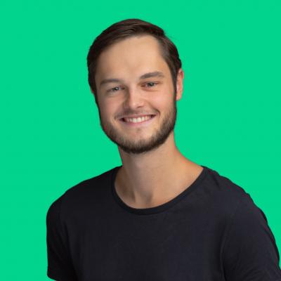 Florian Rammerstorfer