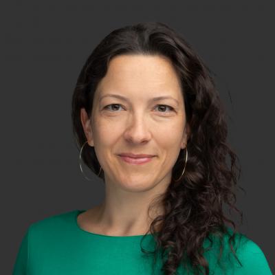 Melanie Müller