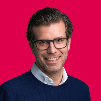 Torsten Knabel