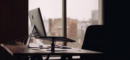 Bewerbungsabbrüche: 5 Gründe, die Sie vermeiden sollten