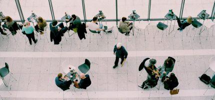 Employer Branding: In 10 Schritten zur starken Marke