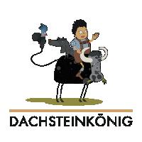Dachsteinkönig