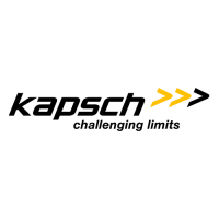 Kapsch Partner Solutions GmbH