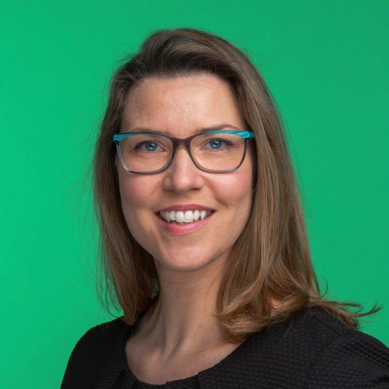 Christina Haitzinger-Pawkowicz