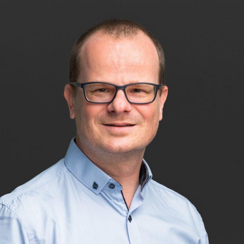 Fabian Seydewitz