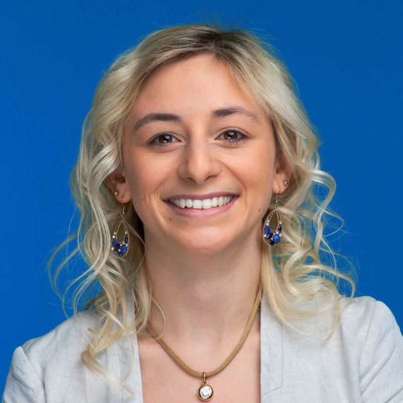 Kathrin Schalber