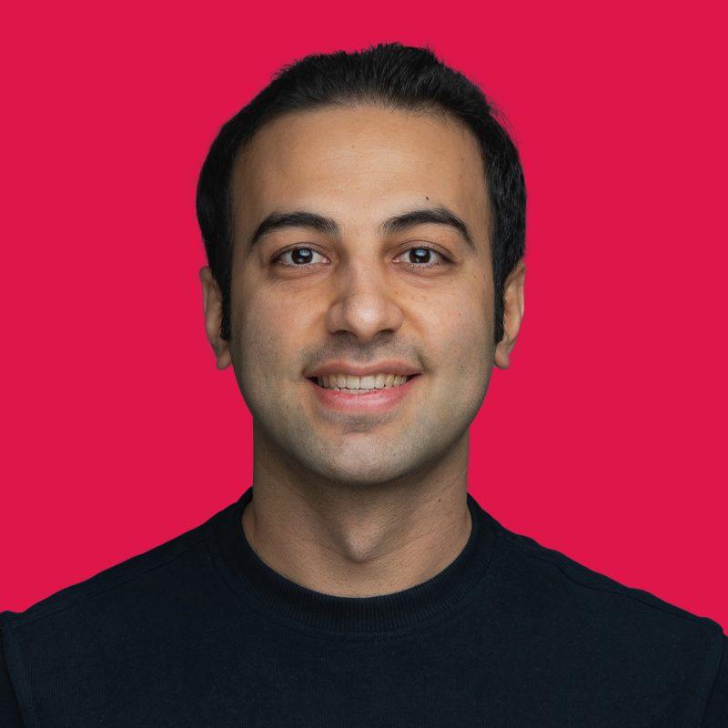 Majid Erfantalab