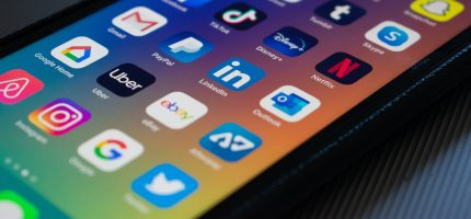 Employer Branding auf LinkedIn – 5 Tipps für Recruiter