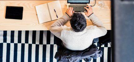 7 gute Gründe für die Recruiting Software