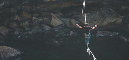 Work-Life-Balance – was Recruiter wissen müssen