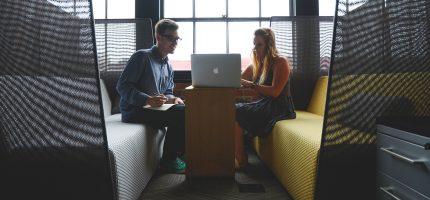 DSGVO – Grundlagen für Recruiter