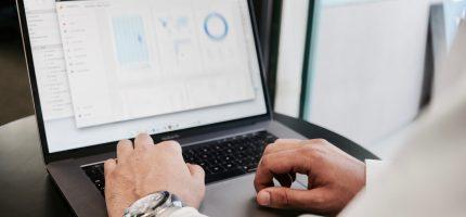 Datengetriebenes Recruiting: Diese KPIs sollten Sie kennen