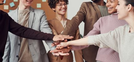 Diversität im Recruiting: Fairer & erfolgreicher