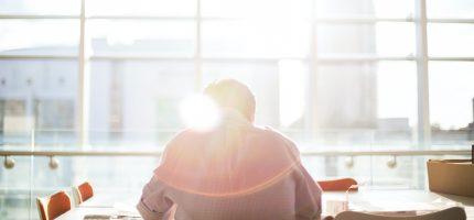 Arbeitsmodelle – wie flexibel darf's denn sein?