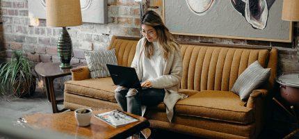 YouTube-Tipps für Recruiter und HR-Manager