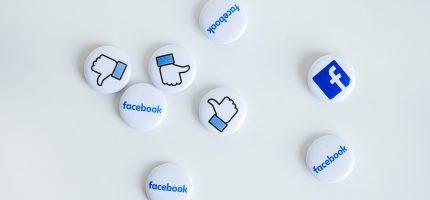 Facebook Jobs für Recruiter – Top oder Flop?