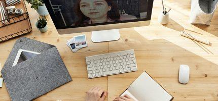 5 Fehler, die Sie im Bewerbungsgespräch nicht machen sollten