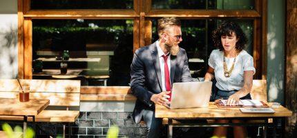 Good to know: Grundregeln für nachhaltige Mitarbeitergespräche