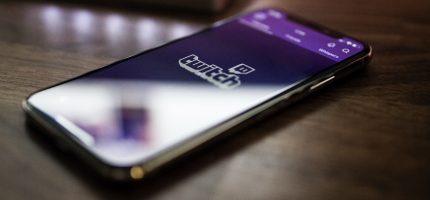 Warum Twitch für Recruiter Potenzial haben könnte