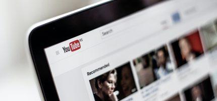 YouTube – ein unterschätzter Kanal im Recruiting?