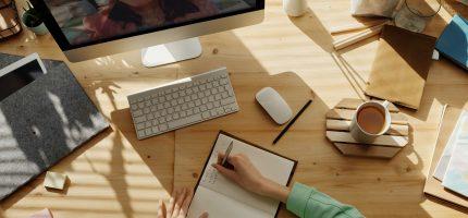 Videokonferenzen: die besten Tools im Vergleich