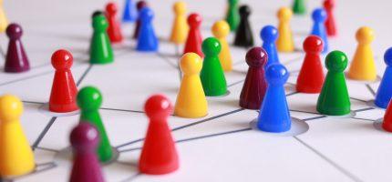 Distance Leadership: Vertrauen und OKR statt Kontrolle