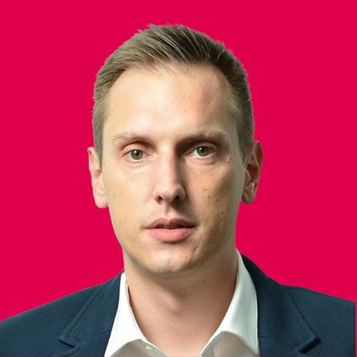 Adam Iljkic