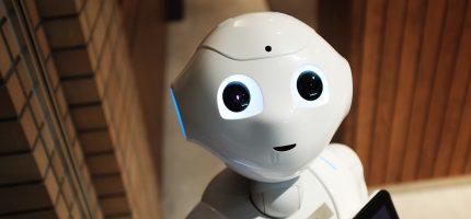 Personalmanager vs. Algorithmus: künstliche Intelligenz im Recruiting