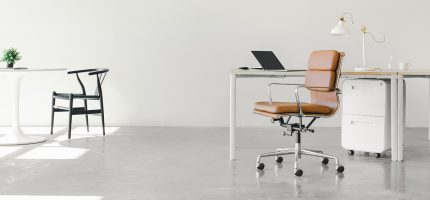 Fachkräftemangel: Eine Ausrede für schlechtes Recruiting?